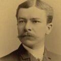 Эдвард Хибберд Джонсон - человек, который придумал электрические гирлянды