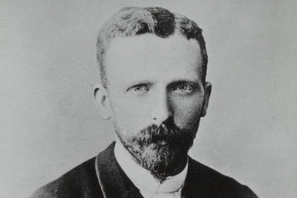 Тео ван Гог: младший брат Винсента и человек, повлиявший на его творчество
