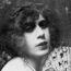 Необычная история Лили Эльбе: первого мужчины, ставшего женщиной