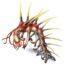 Странная анатомия: 5 необычных существ, живших в кембрийский период