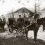 29 фотографий повседневной жизни в Российской империи
