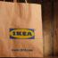Как IKEA придумывает названия своим товарам