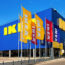 12 готовых к сборке фактов об IKEA