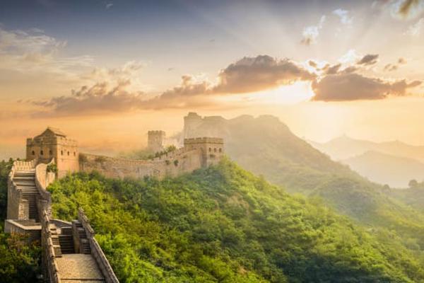 15 удивительных мест, которые можно посетить виртуально