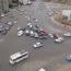 Самый сумасшедший перекресток в мире: площадь Мескель, Аддис-Абеба