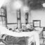 Тифозная Мэри: ужасная история о первом носителе брюшного тифа в США