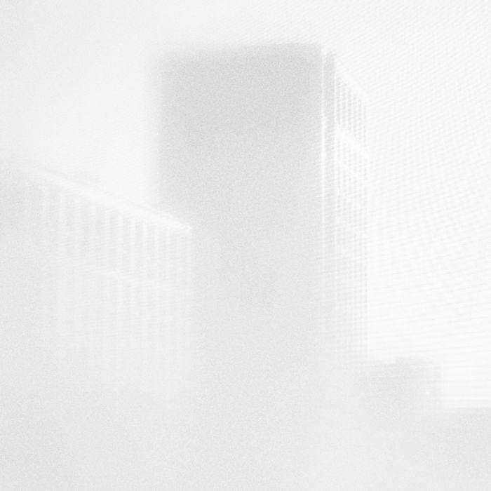 3-е место в категории «Абстракция». Фотограф Tod Chen
