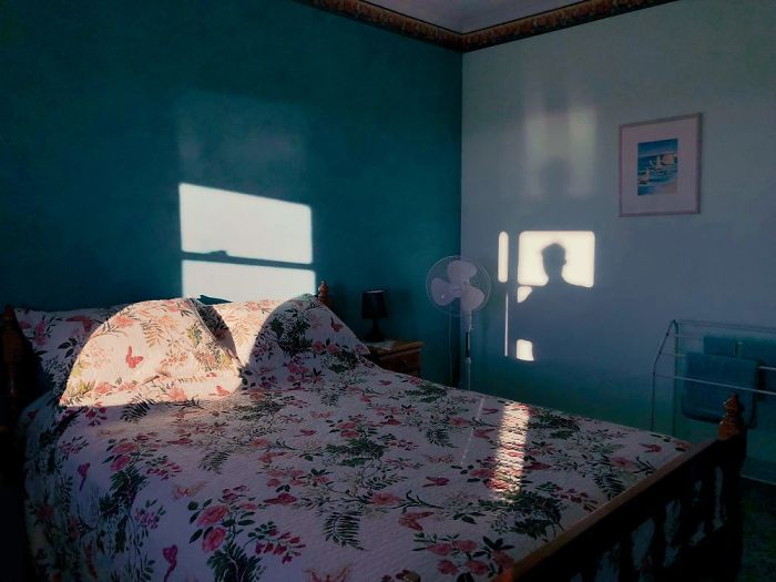 2-е место в категории «Стиль жизни». Фотограф Shitian Zhang