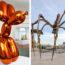 18 самых известных скульптур