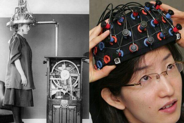 Вчерашние неудачные идеи, ставшие великими изобретениями сегодня