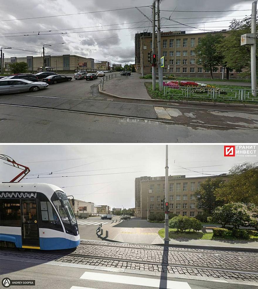 Уфа, Россия