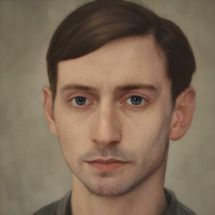 Ян Манкес